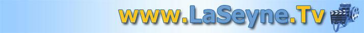 www.LaSeyne.Tv
